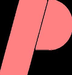 Parallex 2016