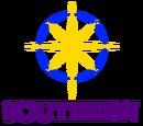 Southern Television (USA)