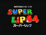 Superlip641997