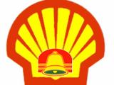 Taco Shell