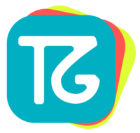 TeleGenova 2020