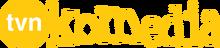 Tvnk Logo
