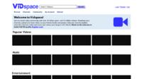 Vidspace2008