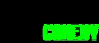 1981-1988