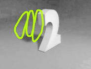 ABC-TV ident spoof from thha22m - robot 2 part 1
