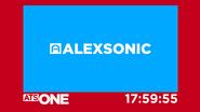 ATSONE2017Clock