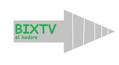 BIX TV (2)