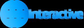 CCG interactive 2014