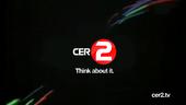 CER2 2014 ident 69