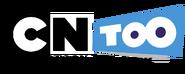 CNTooLogo2017