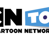 Cartoon Network Too (revived)