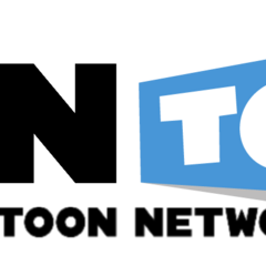 Cartoon Network Too, if revived by WarnerMedia Entertainment