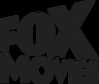 FoxMovies2013