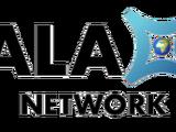 Galaxy Network