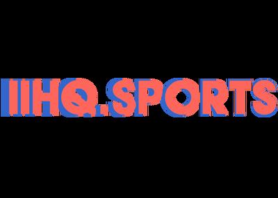 IIHQ.Sports 2000