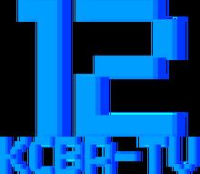 KCBR-TV 2009