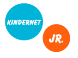 Kindernet Jr.