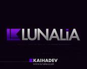 Lunalia EK 2001