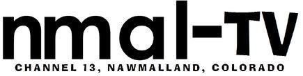 NMAL-TV