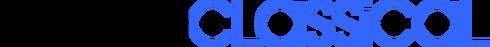 Radio Classical 2017