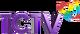 TCTV 2014