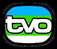TVO 2008