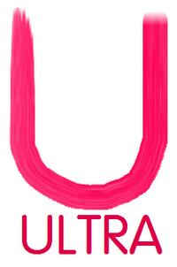 UltraPoland