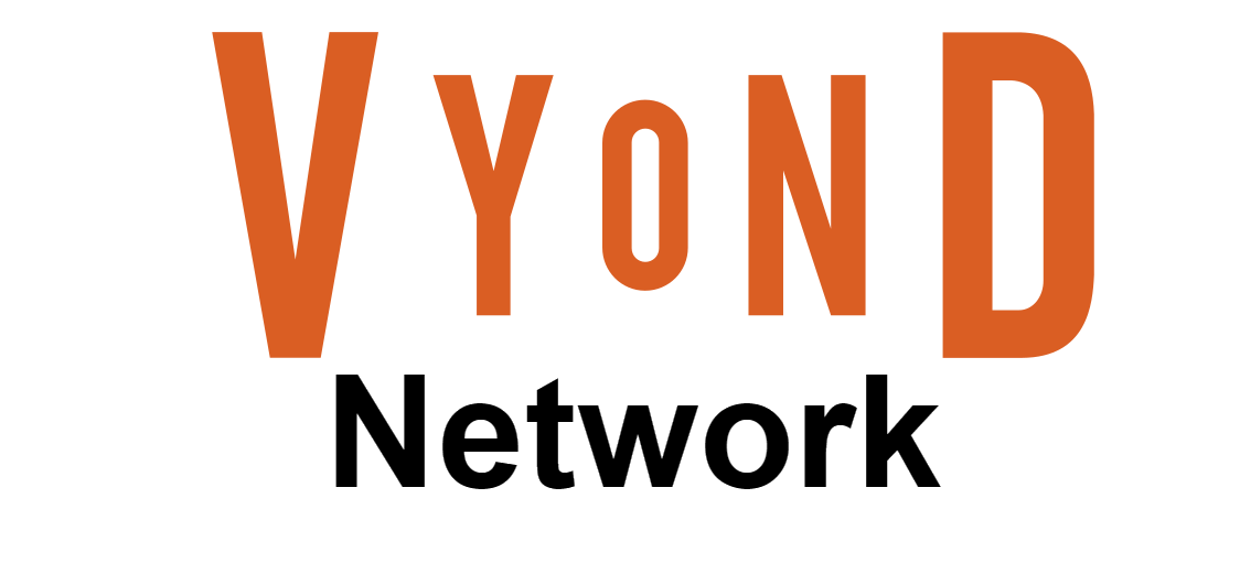 Vyond - softwaremonster info