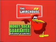 Warehouseek2001
