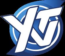 YTV logo 200