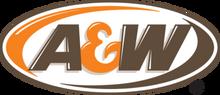 AW Logo 2002