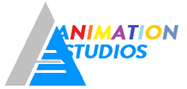 A animation studios 2010