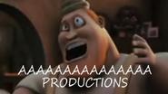 Aaaaaaaaaaaaaaaclosing