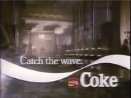 Cokeek1986