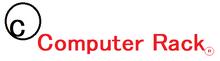 Computer Rack 2