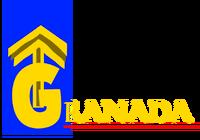 Granada 2002