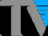 ITV (El Xavier)
