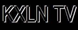 KXLN 1978