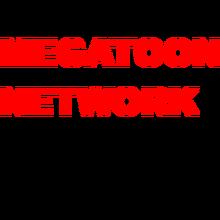 Megatoon 1991