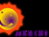 Meridian Television (USA)