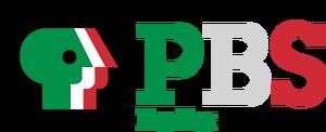 PBS Italy 1984