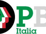 PBS Italy