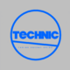 TECHNIC15