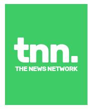TNN 2019