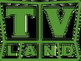 TV Land (Ringia)