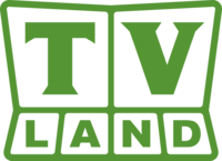 TV Land 2001