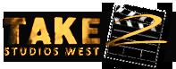Take2west