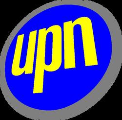 UPN logo (1) (2)
