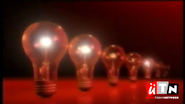 Ultra lightblub