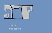 54325 prod logo